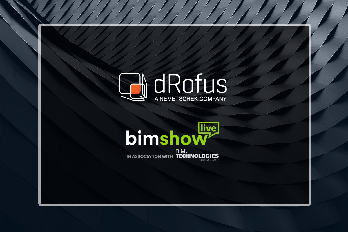 BIM Show Live Preview Image