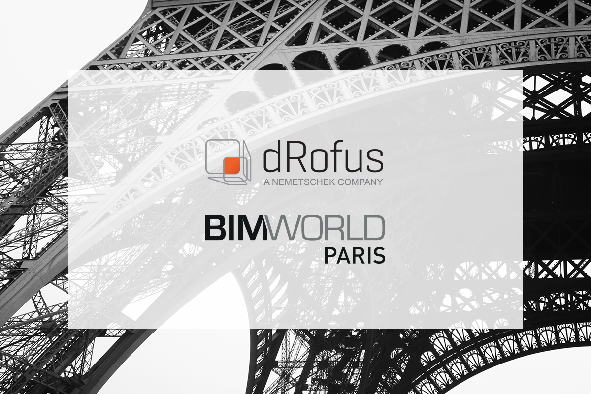Bim World Paris Preview Image 3