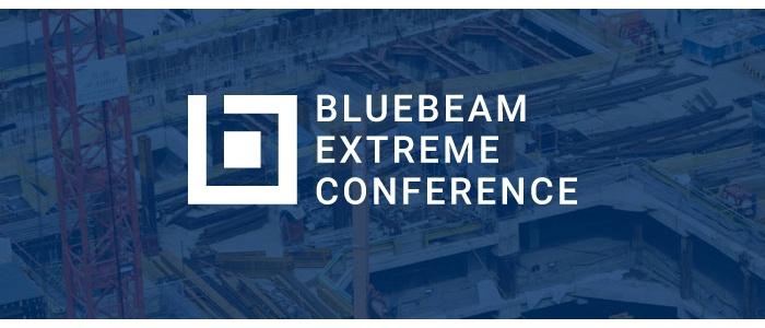 Bluebeam_extreme_event_Header