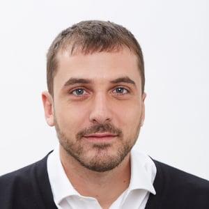 Claudio Vittori Antisari