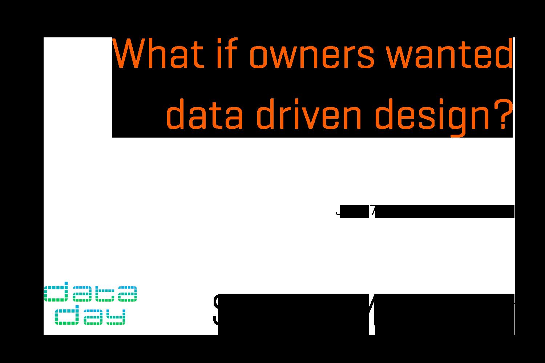 Data Day 1