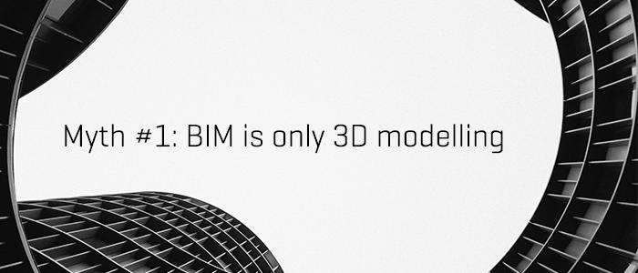 Myth_1_3D_Modelling
