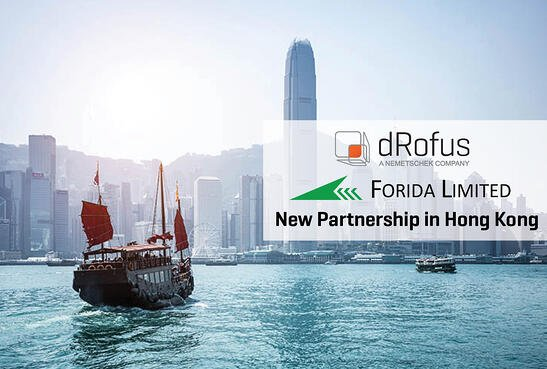 dRofus Forida Press Release_A