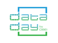 data-day-new-logo_Data-Day-copy-300x225