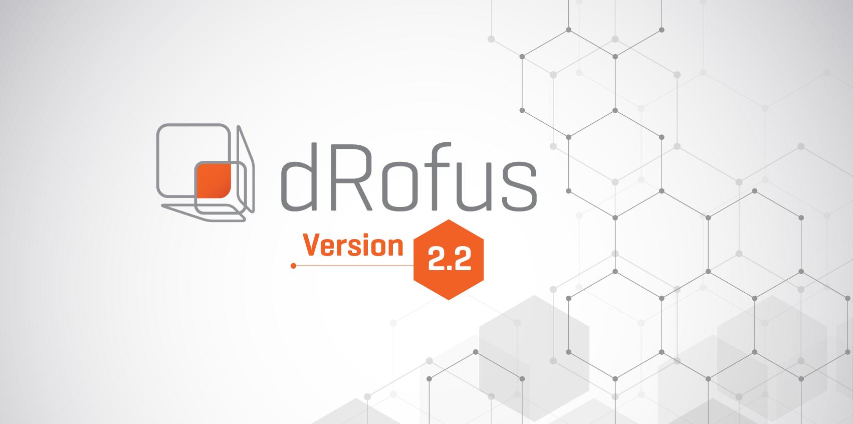 drofus_v2.2_crop