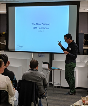 Steve_Davis_Assemble_Auckland