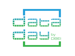 data-day-new-logo_Data-Day-copy-300x225