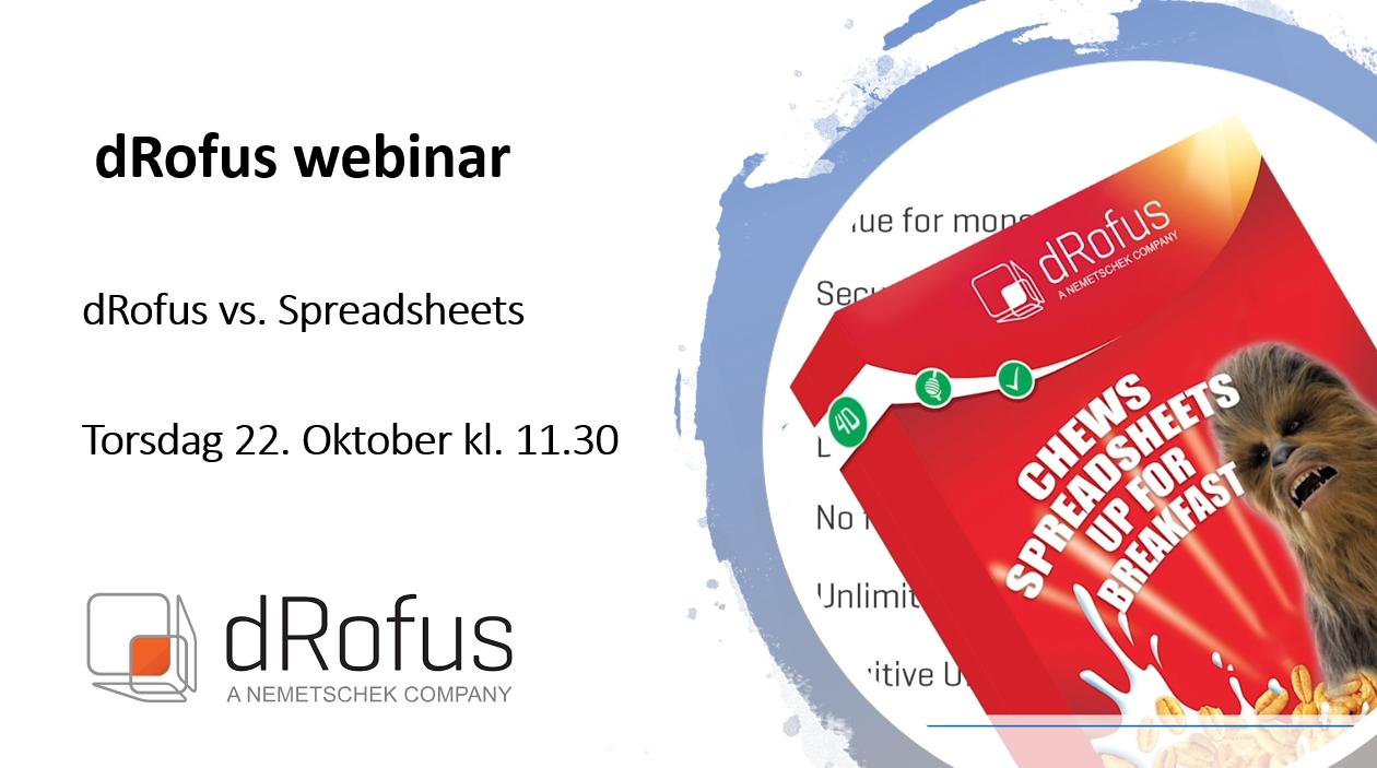 drofus vs spreadsheets (1)