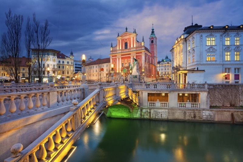 ljubljana-288708-edited